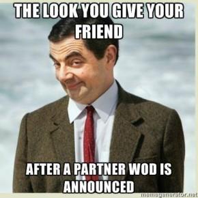Partner-Wod-Meme-290x290